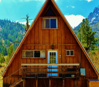 june lake loop cabin rentals talentneeds com rh talentneeds com june lake cabin june lake cabin rentals