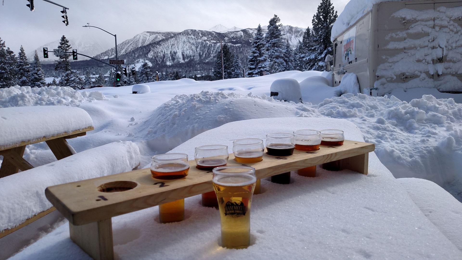 june lake breweries